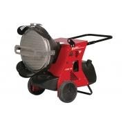 Излучатель тепловой мобильный дизельный Ballu-Biemmedue FIRE 45 1 SPEED