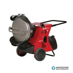 Излучатель тепловой мобильный дизельный Ballu-Biemmedue FIRE 45 2 SPEED