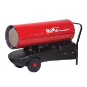 Теплогенератор мобильный дизельный Ballu-Biemmedue GE 20