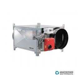 Теплогенератор Ballu-Biemmedue FARM 185M (230V-1-50/60 Hz)