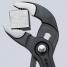 Высокотехнологичные сантехнические клещи Cobra KNIPEX KN-8702180T