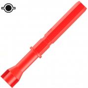Ключ диэлектрический для распределительного шкафа WERA Kraftform Kompakt 99 FL 003463