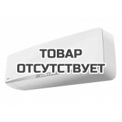 Сплит-система (инвертор) Ballu BSPI-10HN1/WT/EU