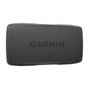 Крышка защитная Garmin для Gpsmap 276Cx