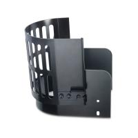 Устройство защиты от касания и попадания стружки Fein для KBM