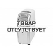 Кондиционер мобильный Ballu BPAC-09 CM