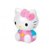 Увлажнитель ультразвуковой Ballu UHB-260 Hello Kitty Aroma