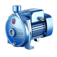 Насос центробежный Pedrollo CPm 150-ST4
