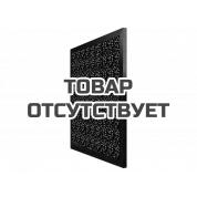 Фильтр угольный Ballu VOC FV-150/155