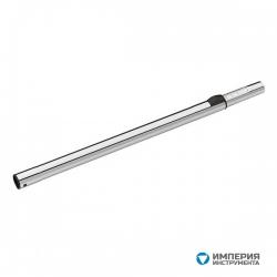 Трубка телескопическая Karcher для пылесоса DS5500
