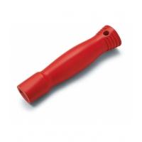 Ручка для пилы WOLF-Garten 15см ZM 02