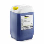 Воск с интенсивным водоотталкивающим эффектом Karcher RM 824 20 л