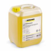 Антинакипин (умягчитель) для аппаратов с нагревом воды Karcher RM 110 10 л