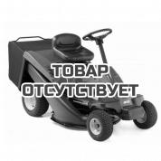 Минирайдер  MTD Minirider 76 RDE