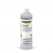 Средство чистящее универсальное Karcher RM 770 1 л