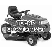 Садовый трактор MTD 96
