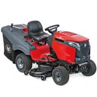 Садовый трактор WOLF-Garten ALPHA 95.165 H