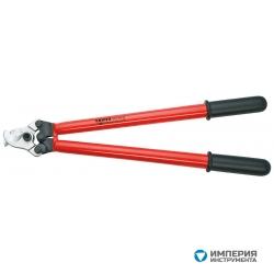 Ножницы для резки кабелей KNIPEX KN-9527600