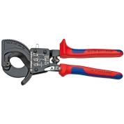 Ножницы для резки кабелей KNIPEX KN-9531250