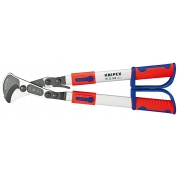Ножницы для резки кабелей KNIPEX KN-9532038