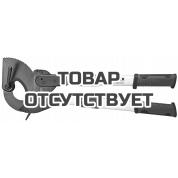 Ножницы для резки кабелей KNIPEX KN-9532060