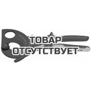 Ножницы для резки кабелей KNIPEX KN-9536280