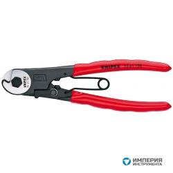 Ножницы для буденовского троса KNIPEX KN-9561150