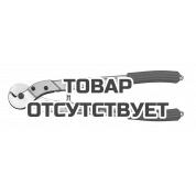 Ножницы для резки проволочных тросов KNIPEX KN-9571445