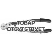 Ножницы для резки проволочных тросов KNIPEX KN-9577600