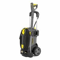 Аппарат высокого давления без нагрева воды Karcher HD 5/17 С