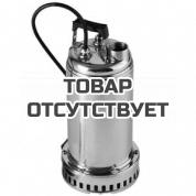Насос дренажный DAB DRENAG 1000 M-NA