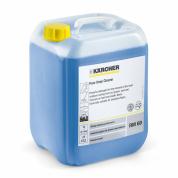 Средство для общей чистки полов Karcher RM 69 ASF 10 л