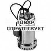 Насос дренажный DAB DRENAG 1200 M-A