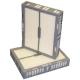 Аксессуары для увлажнителей, очистителей и моек воздуха