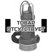 Насос дренажный DAB Drenag 1600 T-NA