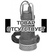 Насос дренажный DAB Drenag 2000 T-NA
