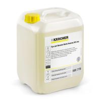 Средство для удаления следов шин и продуктов износа Karcher RM 776 10 л