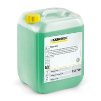 Средство для влажной уборки Karcher RM 746 10 л