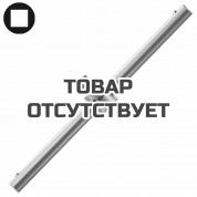"Поперечная ручка Zyklop, 1/4"" WERA 8789 A 003524"