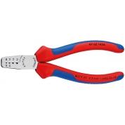 Инструмент для обжима контактных гильз KNIPEX KN-9762145A