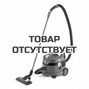 Пылесос сухой уборки аккумуляторный Karcher T 9/1 Bp