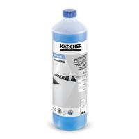 Средство для чистки поверхностей Karcher CA 30 C (1л)