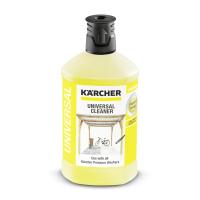 Универсальное чистящее средство Karcher RM 614 (1л)