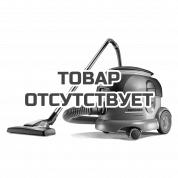 Пылесос сухой уборки Karcher T 12/1 EU