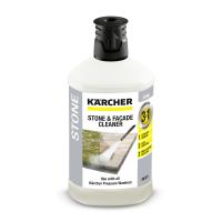 Средство для чистки камня/фасадов Karcher 3в1 (1л)