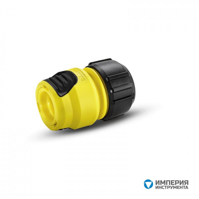 Коннектор универсальный Karcher Plus