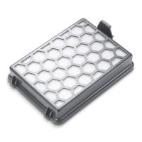 Фильтр Karcher HEPA 13 для VC 2 (1 шт)