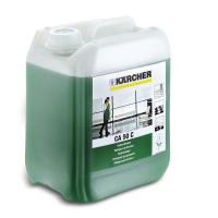 Средство для уборки полов Karcher CA 50 C (5л)