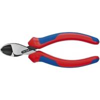 Компактные кусачки боковые X-Cut® KNIPEX KN-7302160