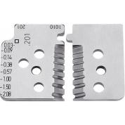 Запасные ножи KNIPEX KN-126931